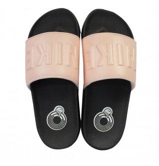 Imagem - Chinelo Nike Offcourt Slide Feminino cód: 054039