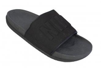 Imagem - Chinelo Nike Offcourt Slide Masculino cód: 054426