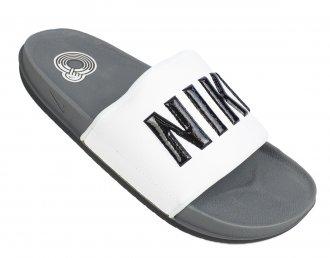 Imagem - Chinelo Nike Offcourt Slide Masculino cód: 054408