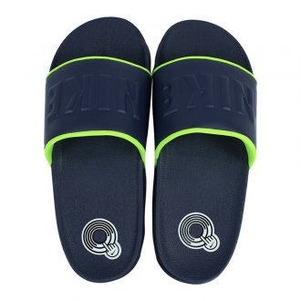 Imagem - Chinelo Nike Offcourt Slide Masculino cód: 059786
