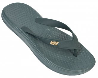 Imagem - Chinelo Nike Solay Thong Masculino cód: 043462