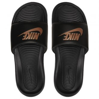 Imagem - Chinelo Nike Victori One  cód: 059469