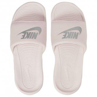 Imagem - Chinelo Nike Victori One  cód: 059478