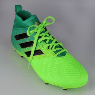 Imagem - Chuteira Adidas Ace 17.3 Primemesh Masculina cód: 039954
