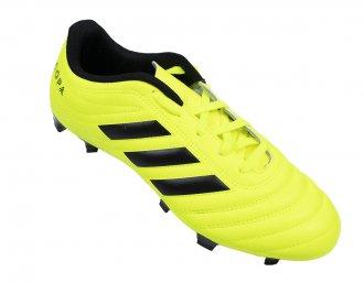 Imagem - Chuteira Adidas Copa 19.4 Masculina cód: 052710