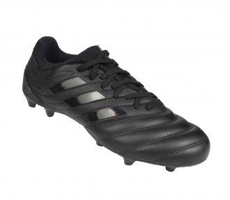 Imagem - Chuteira Adidas Copa 20.3 Masculina  cód: 055157