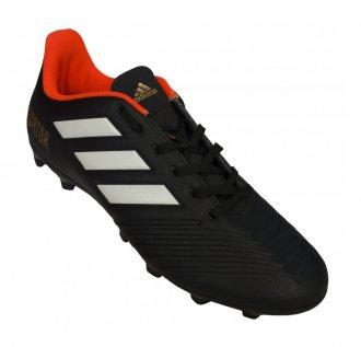 Imagem - Chuteira Adidas Predator 18.4 Fxg Masculina cód: 043737