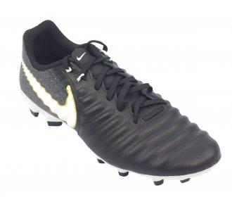 Imagem - Chuteira Nike Tiempo Ligera Iv Masculina cód: 041171