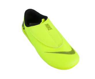 Imagem - Chuteira Nike Jr Vapor 12 Club Ps (V) Infantil cód: 047919