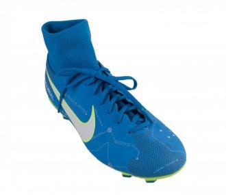 Imagem - Chuteira Nike Mercurial Victory 6 Df Juvenil cód: 041493