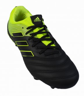 Imagem - Chuteira Masculina Adidas Copa 19.3  cód: 049196