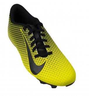 Imagem - Chuteira Masculina Nike Bravata II cód: 049185