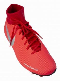 Imagem - Chuteira Nike Phantom Vision Club Df Masculina cód: 049189