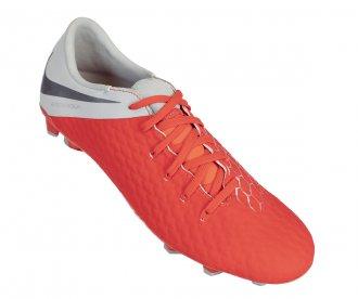 Imagem - Chuteira Nike Hypervenom 3 Academy Masculina cód: 046326