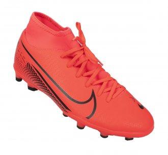 Imagem - Chuteira Nike Jr Superfly 7 Club Infantil cód: 055302