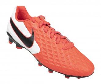 Imagem - Chuteira Nike Legend 8 Academy Masculina cód: 055356