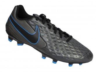Imagem - Chuteira Nike Legend 8 Academy Masculina cód: 052601