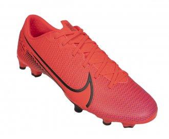 Imagem - Chuteira Nike Mercurial Vapor 13 Academy Masculina cód: 055681