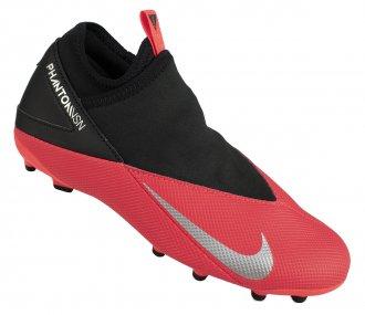 Imagem - Chuteira Nike Phantom Vsn 2 Club Masculina cód: 057598