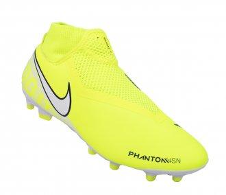 Imagem - Chuteira Nike Phantom VSN Academy DF Masculina cód: 053950