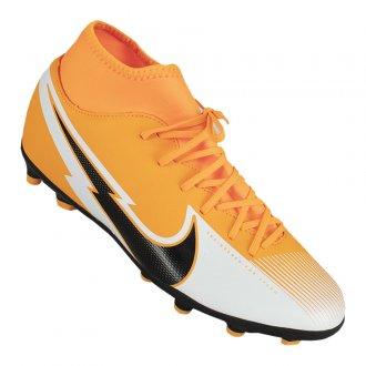 Imagem - Chuteira Nike Superfly 7 Club Masculina cód: 057304
