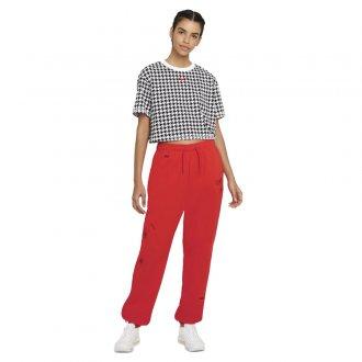 Imagem - Cropped Nike Sportswear Icon Clash Feminino cód: 062719