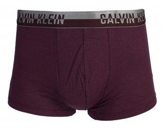 Imagem - Cueca Boxer Calvin Klein Modal Low Rise Trunk cód: 053764