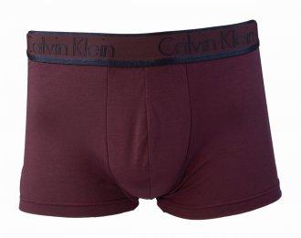 Imagem - Cueca Boxer Calvin Klein Modal Trunk cód: 049066