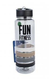 Imagem - Garrafa Alto Giro Fun Fitness cód: 052179