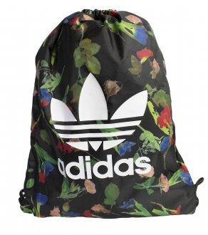 Imagem - Gym Bag Adidas Gymsack cód: 053166
