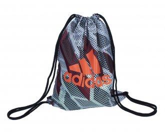 Imagem - Gym Bag Adidas Gymsack Sp G cód: 051736