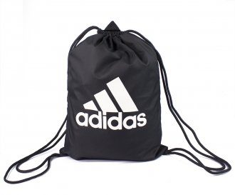 Imagem - Gym Bag Adidas Performance cód: 041401