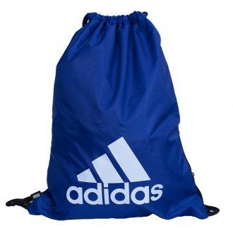 Imagem - Gym Bag Adidas Tiro  cód: 048725