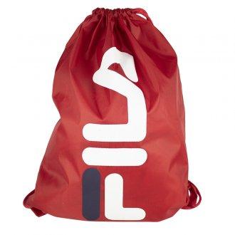 Imagem - Gym Bag Fila Lifestyle Unissex cód: 062030