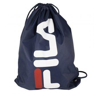 Imagem - Gym Bag Fila Lifestyle Unissex cód: 062022