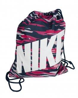 Imagem - Gym Bag Nike GMSK Infantil cód: 055490