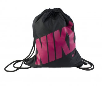 Imagem - Gym Bag Nike Ya Graphic Gymsack cód: 044071