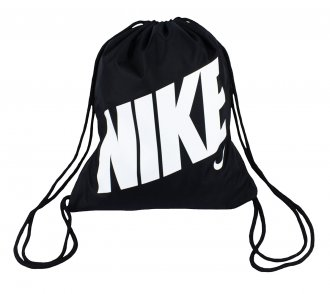 Imagem - Gym Bag Nike Ya Graphic Gymsack cód: 043887