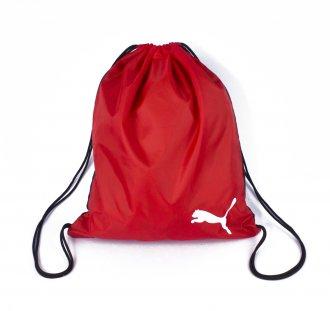 Imagem - Gym Bag Puma Pró Training cód: 043834