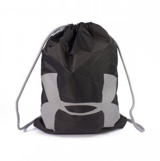 Imagem - Gym Bag Under Armour Ozsee cód: 043988
