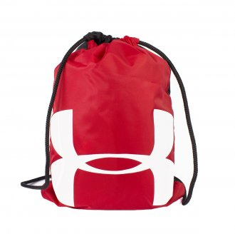 Imagem - Gym Bag Under Armour Ozsee cód: 044000