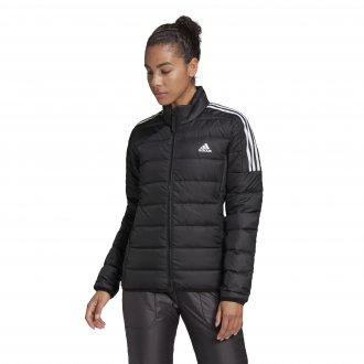 Imagem - Jaqueta Adidas Essentials Down Feminina  cód: 061456