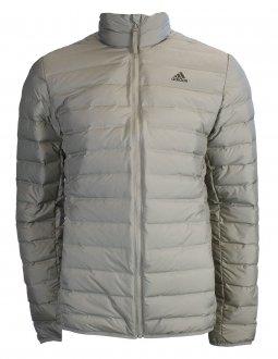 Imagem - Jaqueta Adidas Varilite Soft Masculina cód: 050930