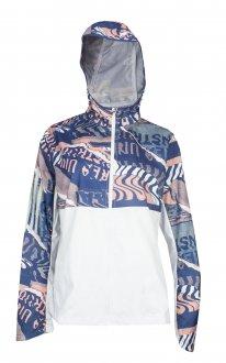 Imagem - Jaqueta Adidas Microfibra Own The Run Feminina cód: 056970