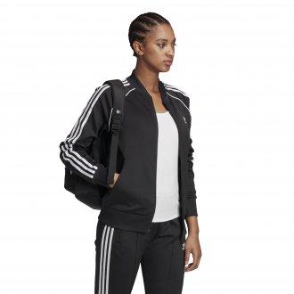 Imagem - Jaqueta Adidas SST Tracktop Feminina cód: 060333