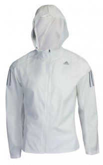 Imagem - Jaqueta Adidas Own The Run Jacket Feminina cód: 049779