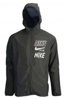Imagem - Jaqueta Nike Essential HBR Masculina cód: 050444