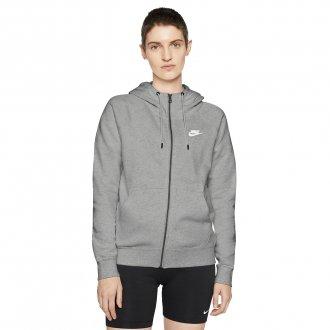 Imagem - Jaqueta Nike Essentials Hoodie Feminina cód: 061487
