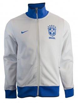 Imagem - Jaqueta Nike Brasil Masculina cód: 051006