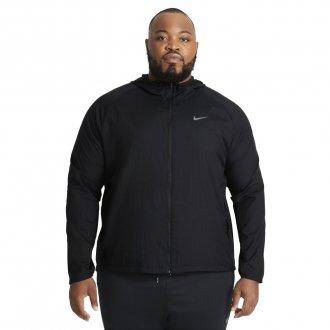 Imagem - Jaqueta Nike Essential JKT Masculina cód: 061602